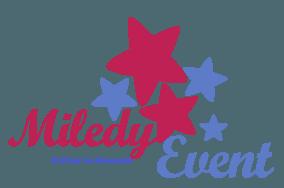 Miledy Event
